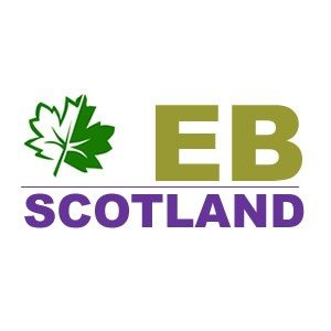 Image result for EB SCOTLAND IMAGES