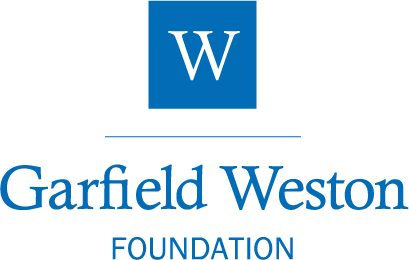 Garfield Weston Charitable Trust